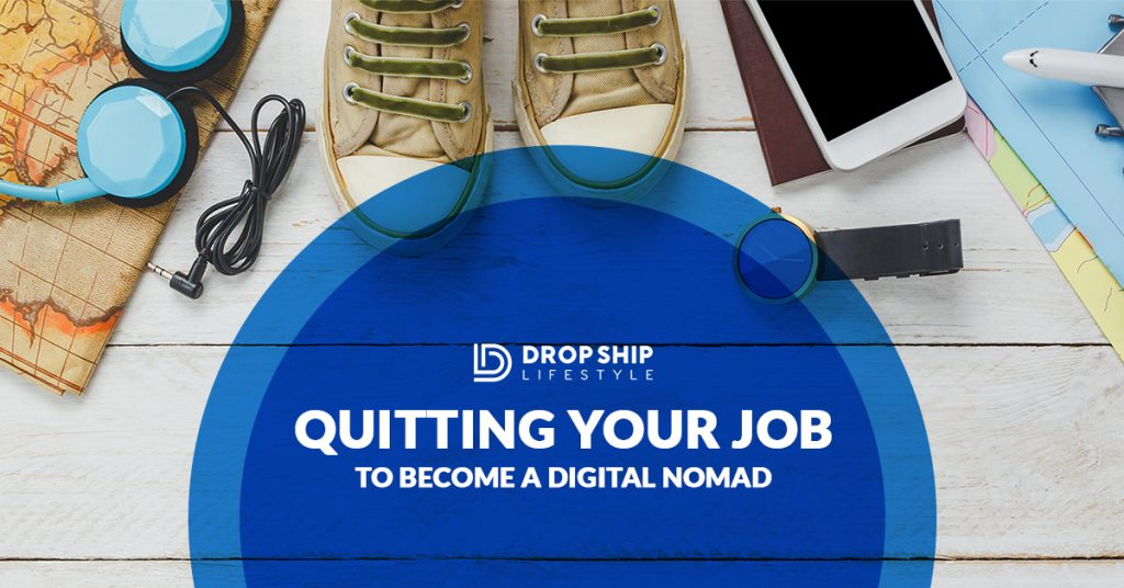 quitting-your-job-digital-nomad