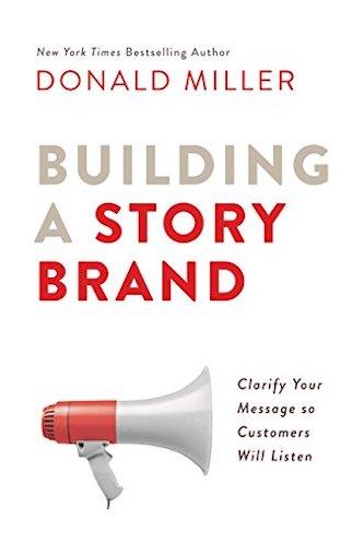ecommerce marketing books